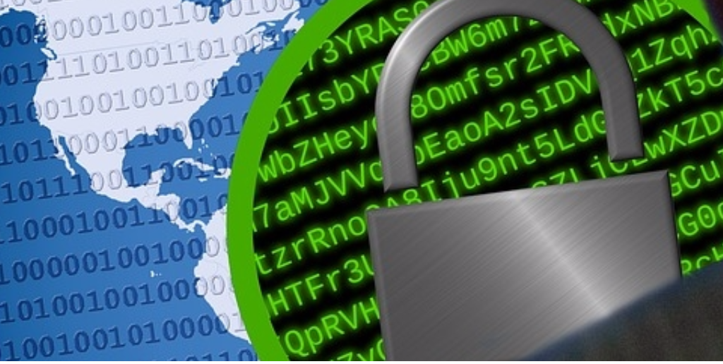 Anatomy of Cyber Attacks & How to Reduce its Impact