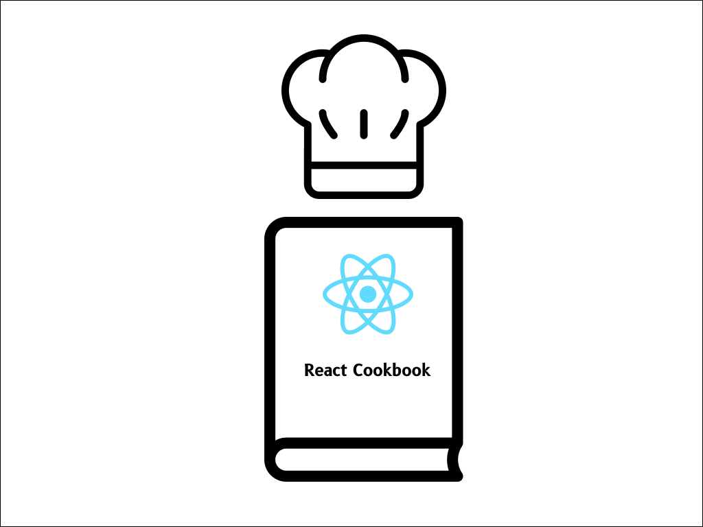 A React's Cookbook: How to write reusable components