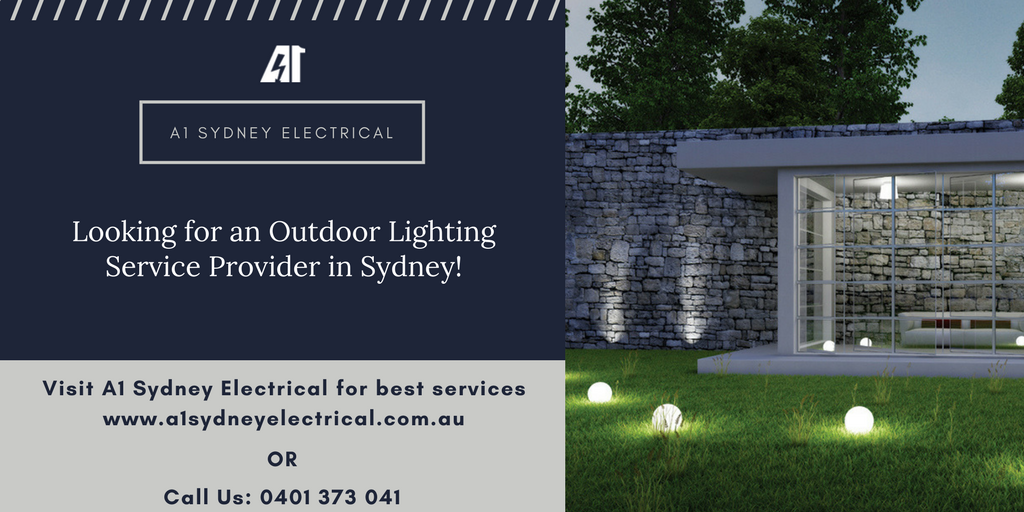 If You Are Looking To Install Outdoor Party Lighting In Sydney Like Fairy Lights Or String On Your Balcony Walkway Pr Front Door The Garden