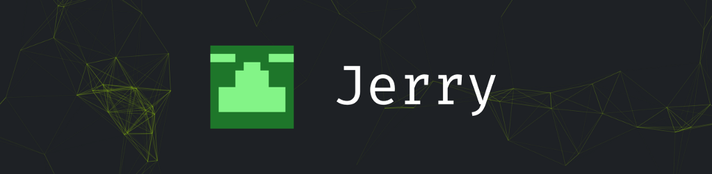 Hack The Box—Jerry Write-up