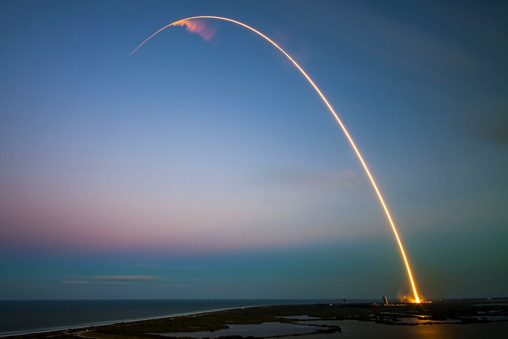 4 steps to reduce launch costs expedite timing with pfep