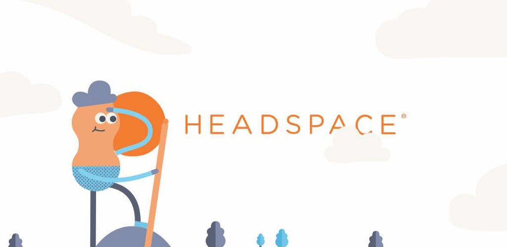 What's Appening? Gamification and Playfulness in Headspace