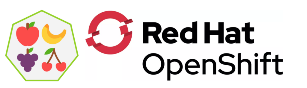 Adding security layers to your App on OpenShift - Part 1: Deployment and TLS Ingress