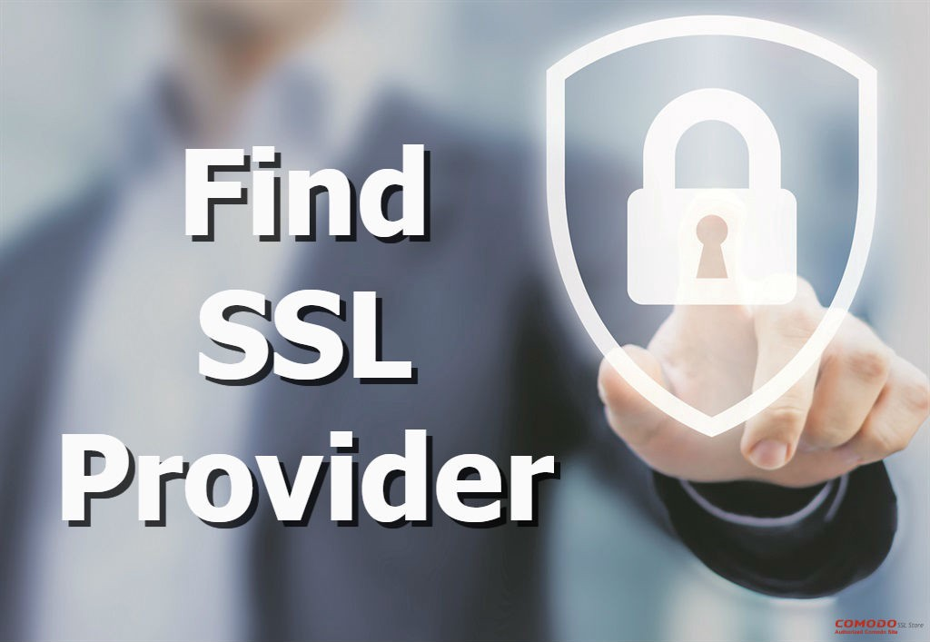 How To Find A Reliable Ssl Certificate Provider Sanjay Barot Medium