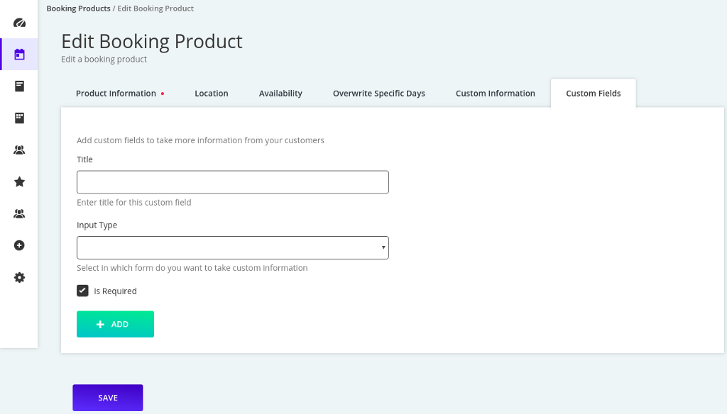 How to create free online booking system? - By Booking Commerce