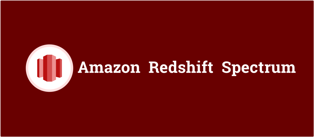 Amazon Redshift Spectrum: 10 Simple Tips That Help You Quickly Find Success