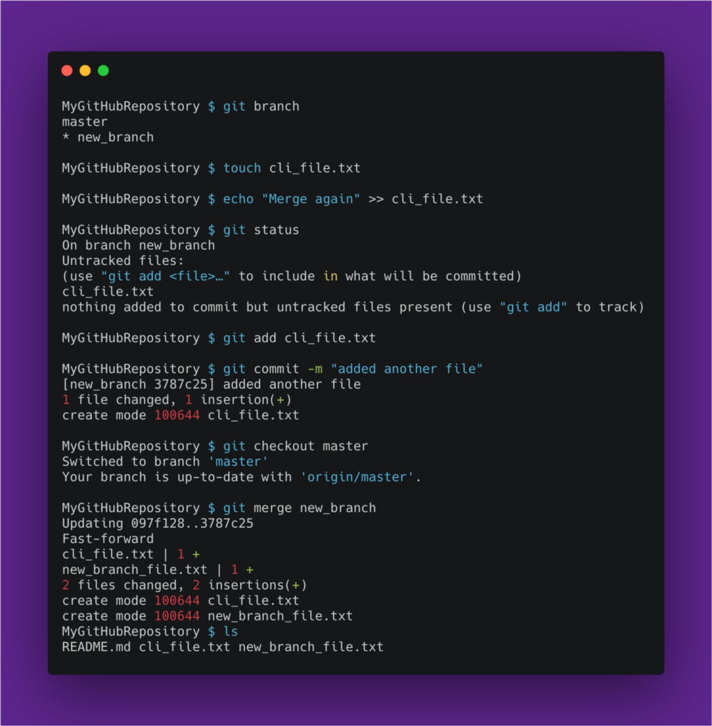 A gentle introduction to Git and GitHub - By Sumit Saha