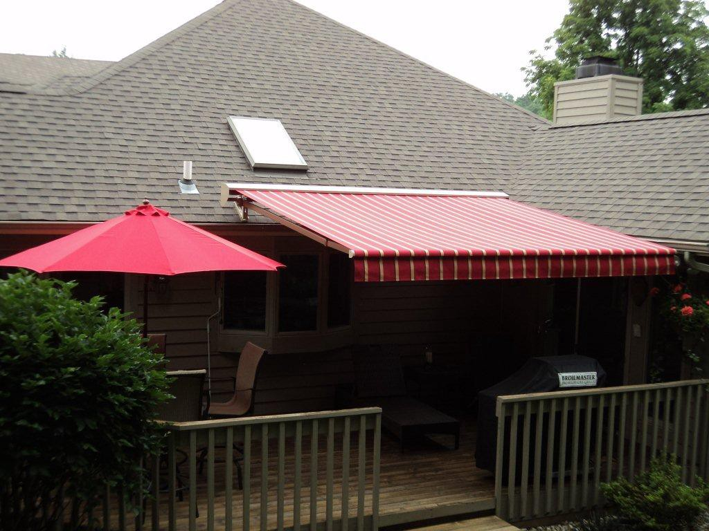canopies inc manufacturers saddlesinc saddles medium awning