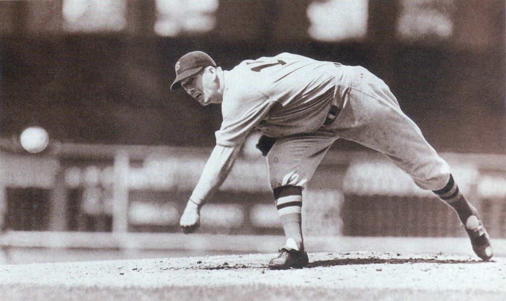 Surprises Found in the History of MLB League Leaders