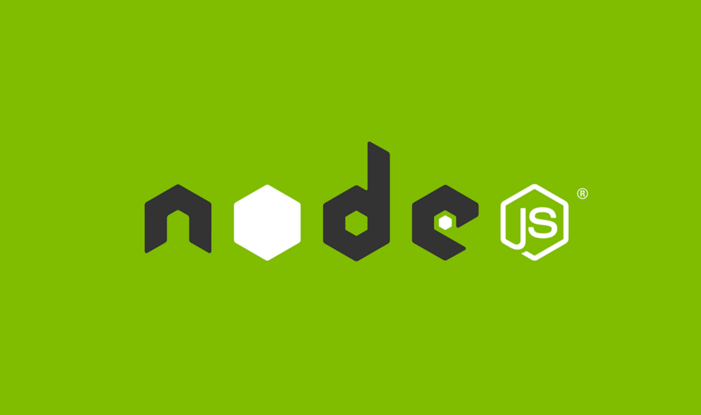 5 reason why Node js is the best platform to build an
