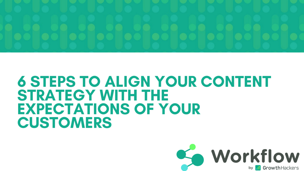 The Ultimate Content Plan For Your Customers 1