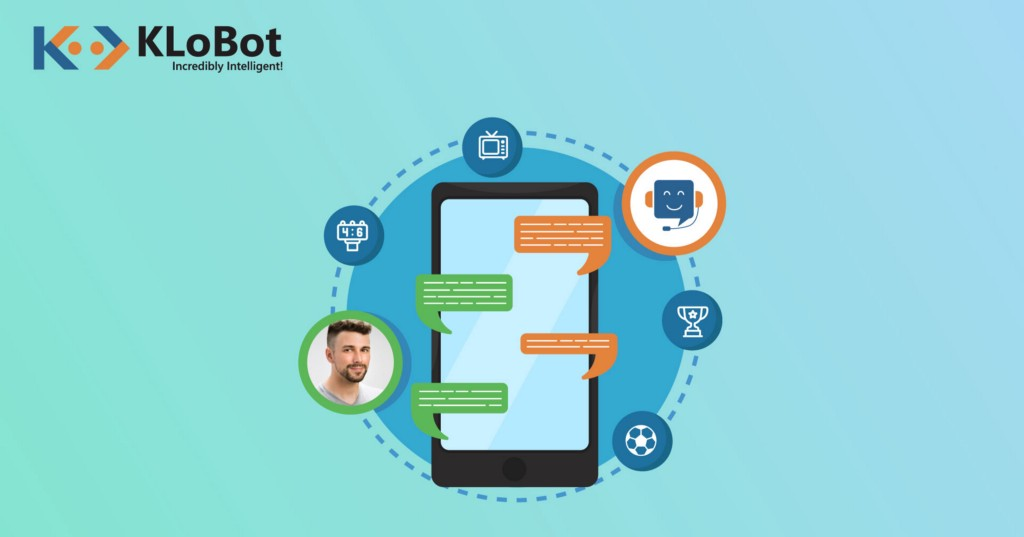 chatbot for sports