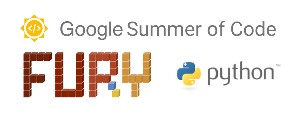 My Journey & Guide for Google Summer of Code