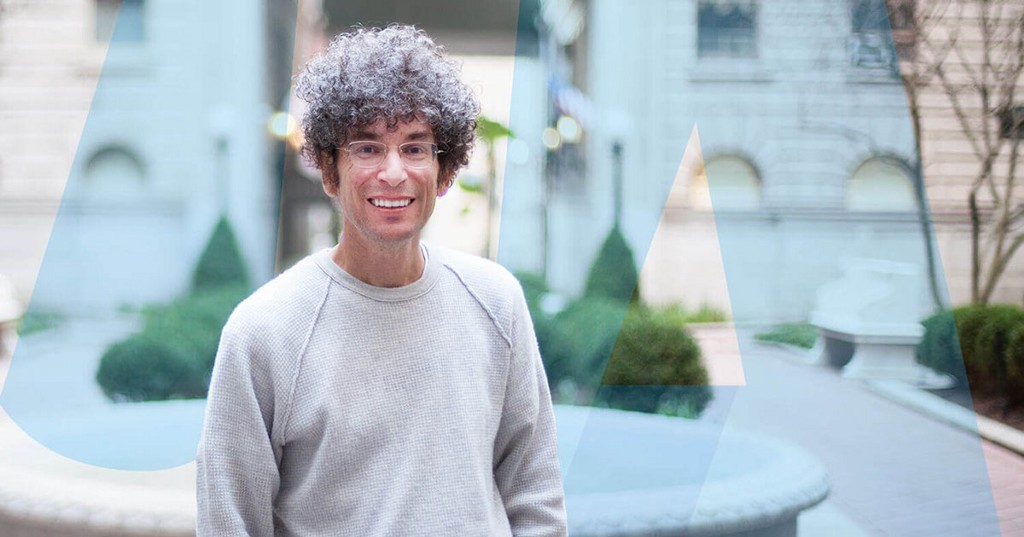 I Lived Like James Altucher For a Month. This is What Happened.