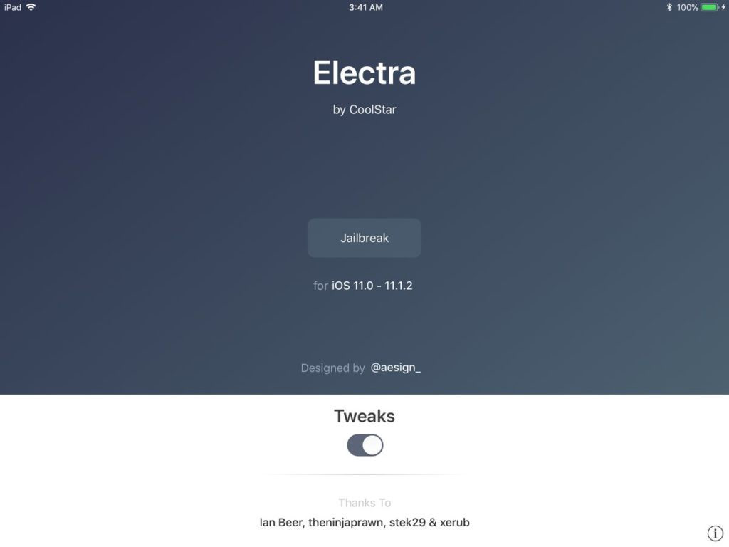 Image result for electra 11.3.1