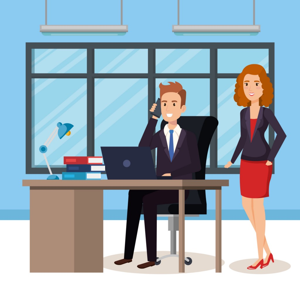 Why You Never Hear from Your Loan Officer After Closing