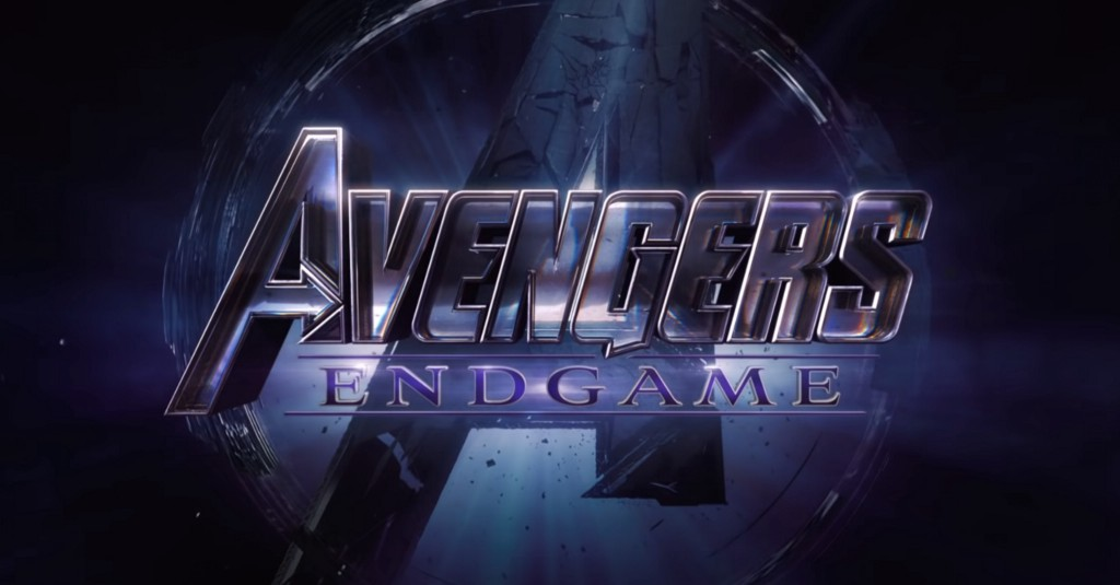 /how-i-coded-my-way-to-early-tickets-for-avengers-endgame-f2efa3a128a8 feature image