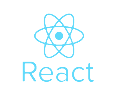 quick guide to react compound components logrocket