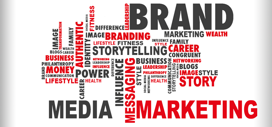 how does lifestyle' branding and marketing