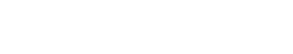 The Affinity Project