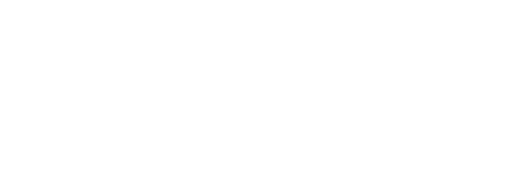 Pixellion Creative Blog