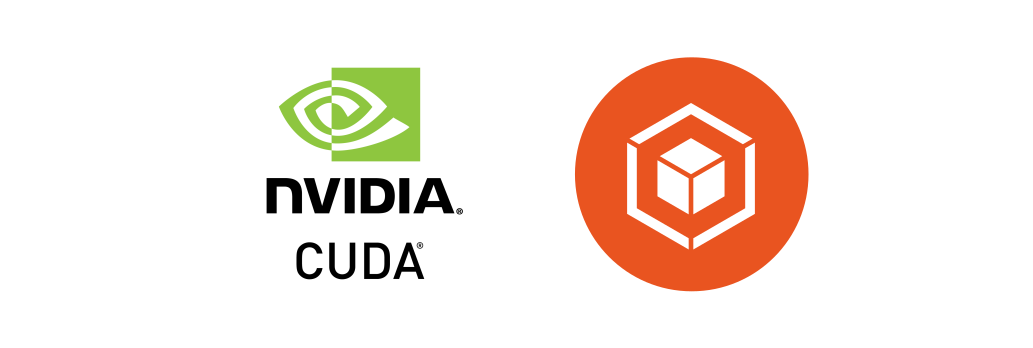 How To Get Started With Gpu Data Processing Inside