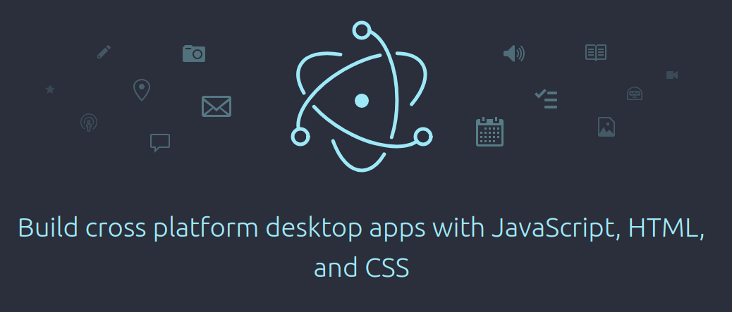 Learn how to Build Desktop Applications with Electron on books app, home design ideas, home design animation, home design store, home interior design decorating, home design online, home design photography, home design book, entertainment app, home design mobile, home design ad, software app, architectural designs app, home design youtube, home design story, home design game, home design applications, home design software, home design art, home design product,