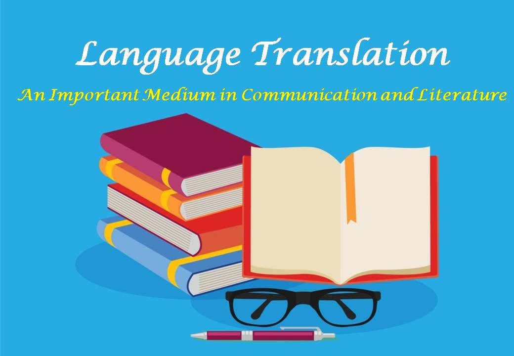 why is language important in communication