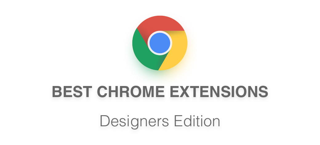 Best chrome extensions for designers ux planet best chrome extensions for designers ccuart Image collections