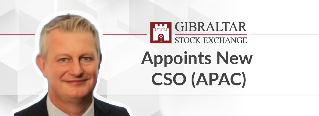 gsx group appoints a new chief strategy officer apac - Chief Strategy Officer Job Description