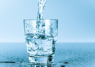 16 Natural Weight Loss Tips Backed By Science Icewater For Weight Loss