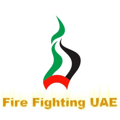 Fire Fighting Equipment Suppliers and Its Importance In UAE
