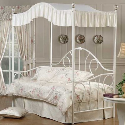 So in this great occasion we are going to discuss and share about how really cool unique canopy daybed beautify your rooms. The canopy daybed is Beds with ... & Amusing Cool Unique Canopy Daybed Beautify Your Rooms