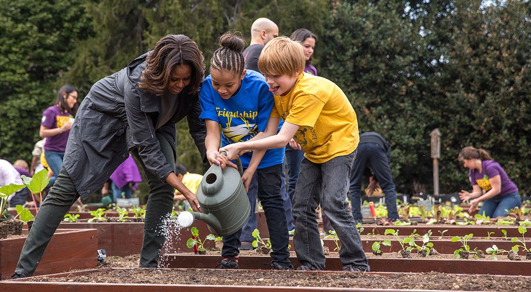 7 Small Grants for Your Nonprofits Garden Horticulture Programs