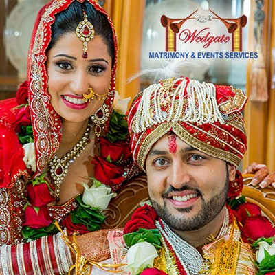 Best Matrimonial agency in Delhi NCR – Wedgate Matrimony – Medium