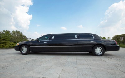 Image result for Hiring the Limo Services