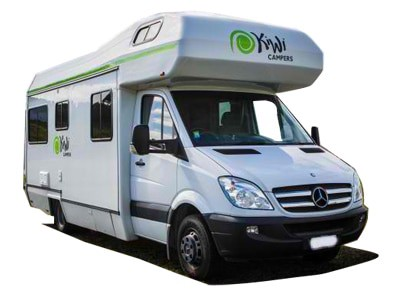View Al Vehicles By Supplier Explore More Services Of Motor Homes And Campervan In New Zealand Via You Can Book Directly