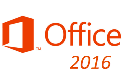 buy microsoft office 2010 key