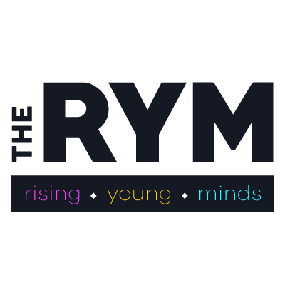 0bbecfa6ea0f Editors' Picks: 2016 in Music – Rising Young Minds
