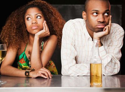 what to know about dating a black girl