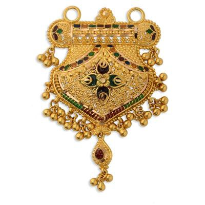 716509884e0 From being used for rituals such as marriage and religious purposes to  enhancing a woman's persona, gold rules out every other precious gem in the  world.