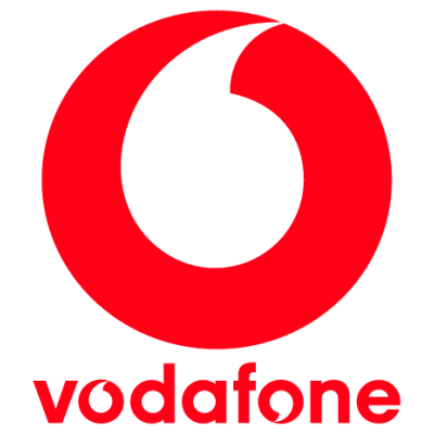 Vodafone Payg Top Up >> Vodafone Top Up With Paypal Mastercard Visa Maestro Jcb Debit Card