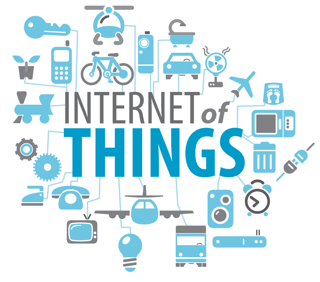 Image result for the internet of things