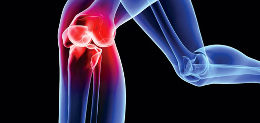 sports chiropractor near me in charlotte nc tebby clinic 704 541