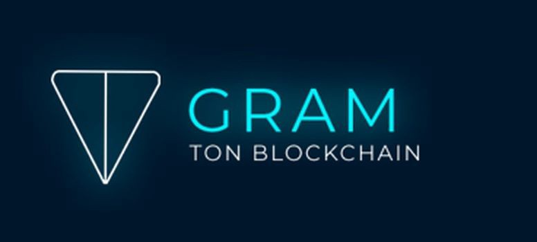 Latest Stories Published On Gramfree Reality Or Scam Medium