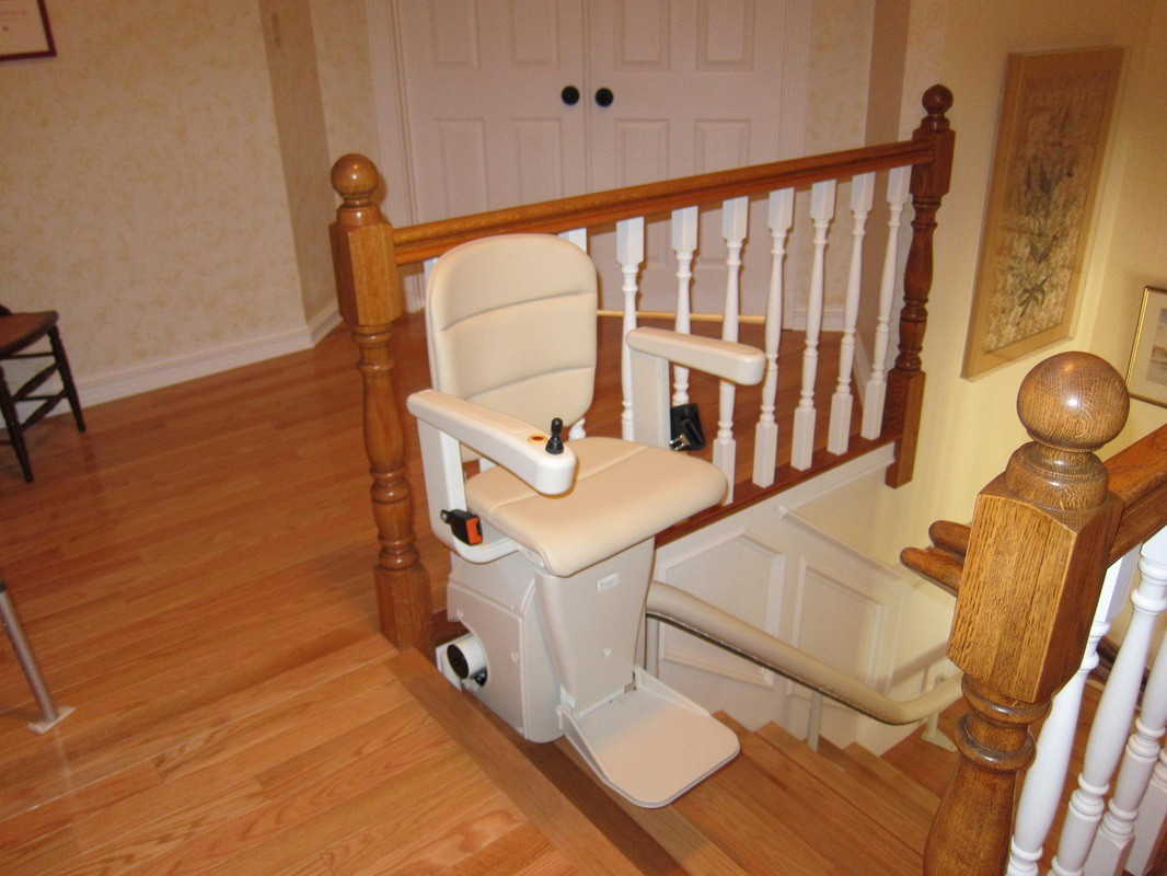 What To Look For In Electric Stair Lifts Los Angeles?