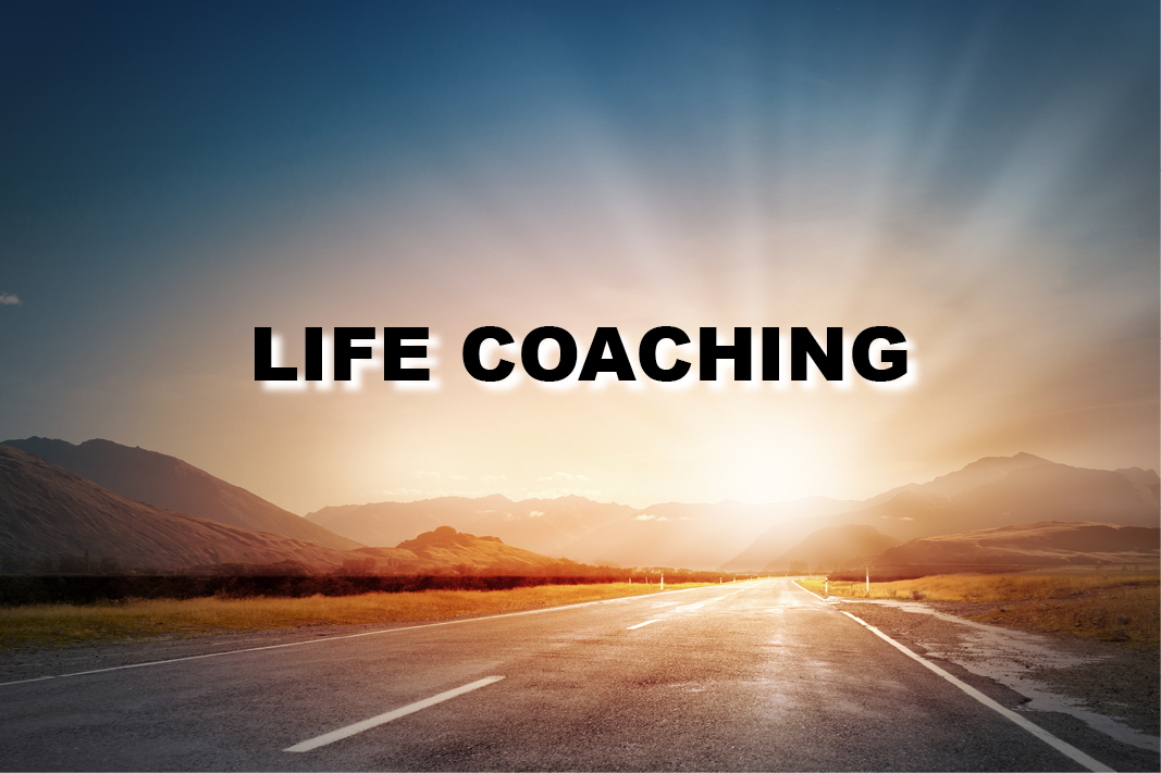 Life Coaching Certification The Bestlife Way Bestlife Coaching
