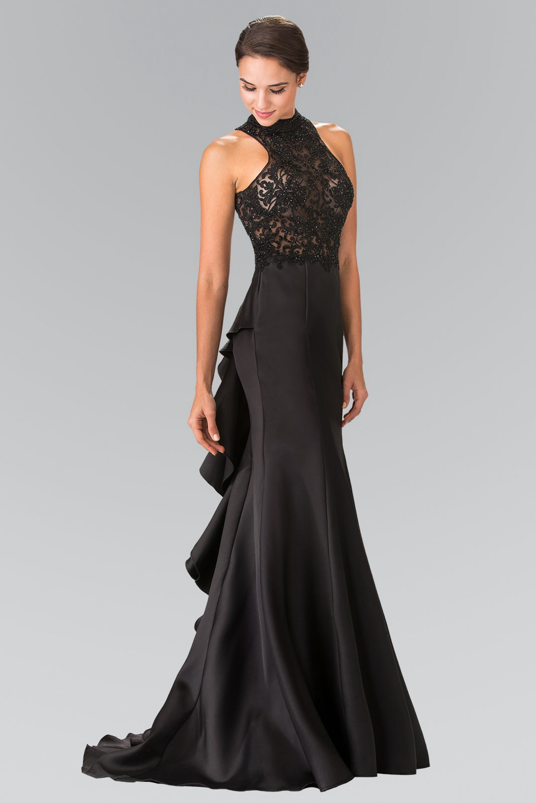 Sexy Prom Dresses Pageant Gowns Simply Fab Dress