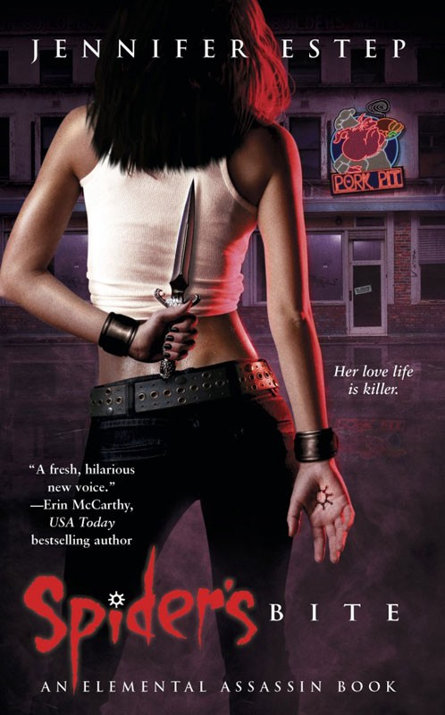 Urban fantasy and steampunk series featuring women protagonists