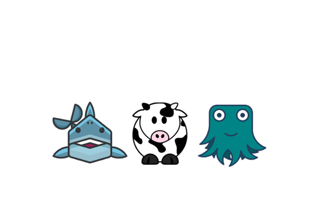 Faun Community Publication (formerly DevOpsLinks)